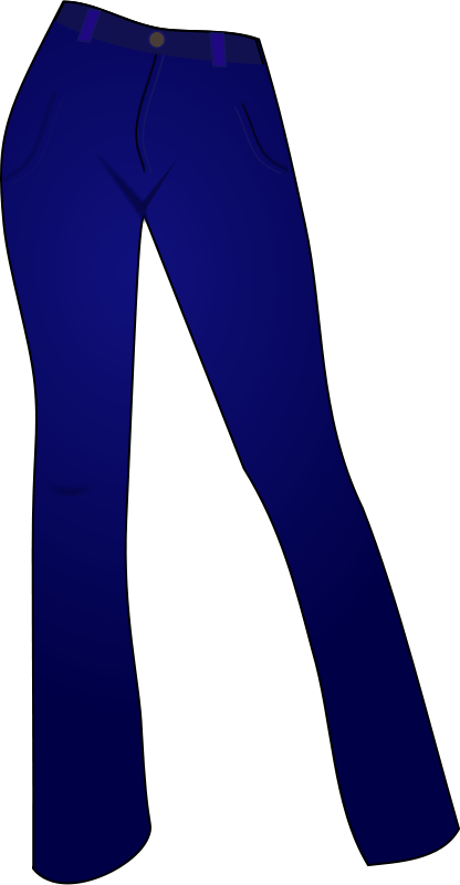 free clipart jeans secretlondon
