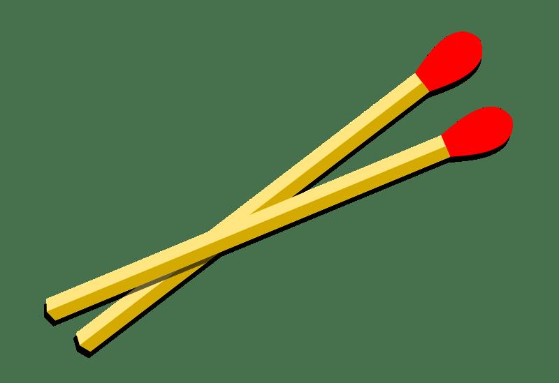 kitchen matches mandolin free clipart strike on box algotruneman