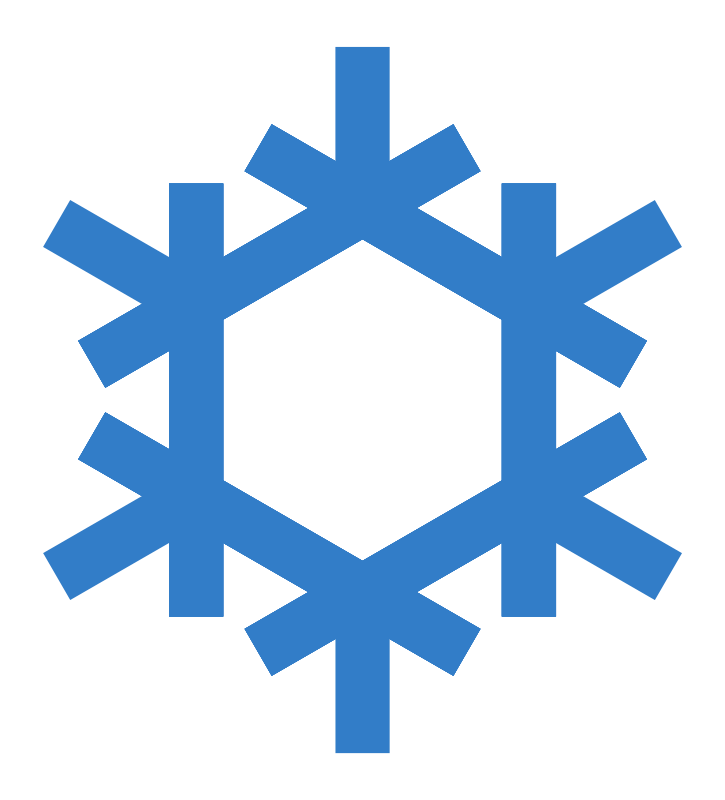 free clipart icon airconditioning