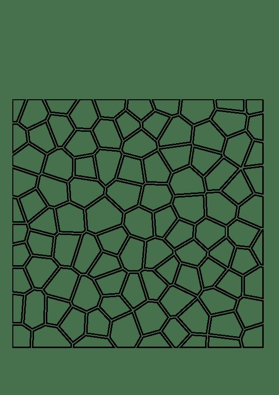 Mosaic Acad Login