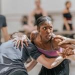 documentaire metoo entre dans la danse