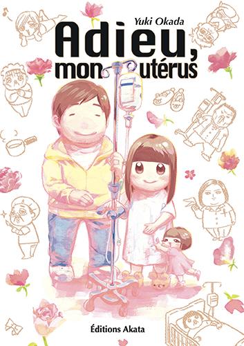 Adieu mon uterus