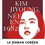 Kim jiyoung née en 1982