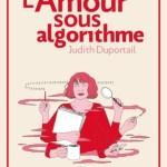 Amour sous algorithme