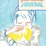 Jounal Julie Delporte