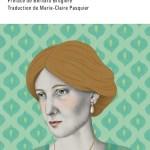 Mrs Dalloway roman
