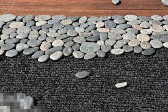como-fazer-tapetes-de-pedra-2