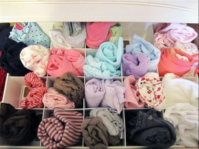 maneiras-de-organizar-o-closet-11