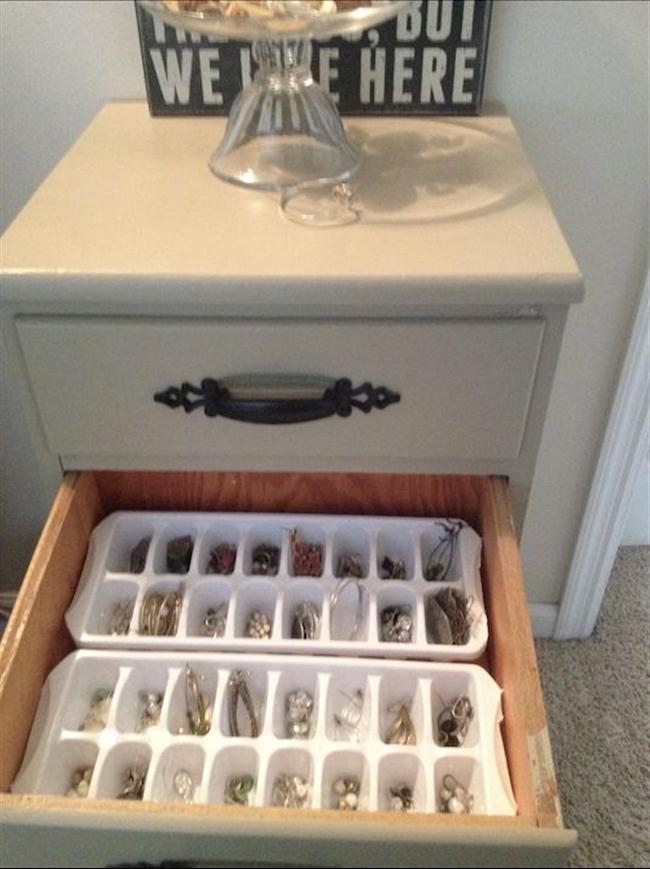 maneiras-de-organizar-o-closet-15