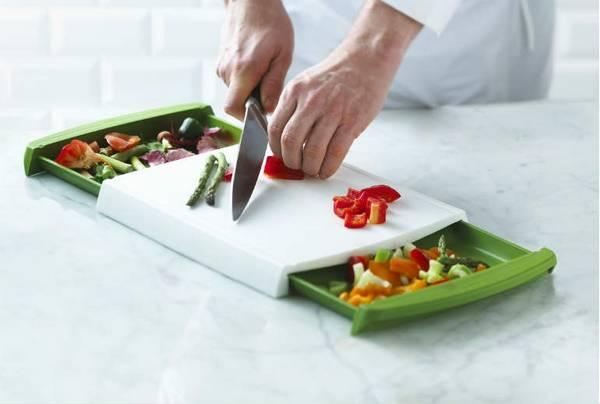 produtos-inovadores-cozinha-24