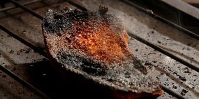 cheiro-comida-queimada