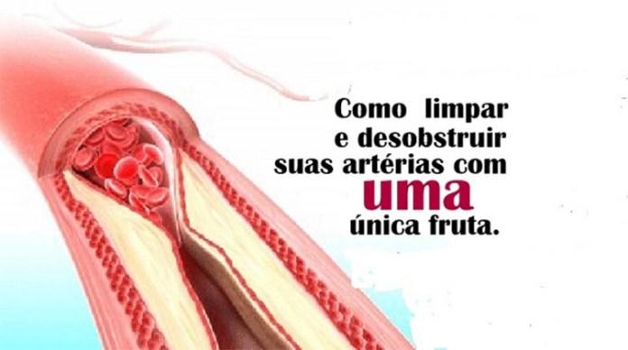 limpar_arterias_fruta