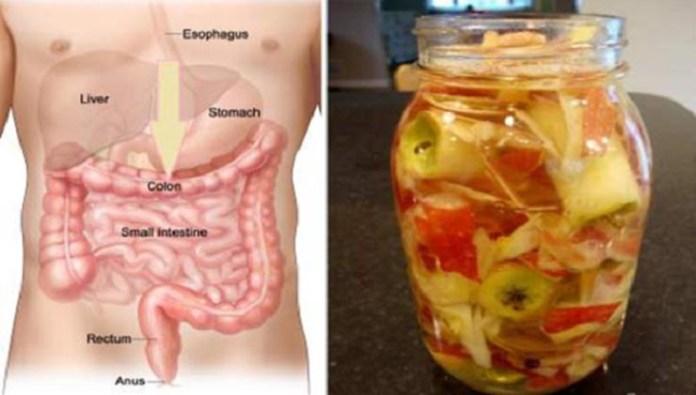 limpar_intestino_remedio_caseiro