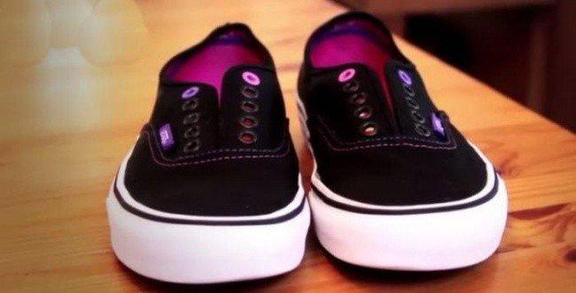 dicas-roupas-sapatos-14.1