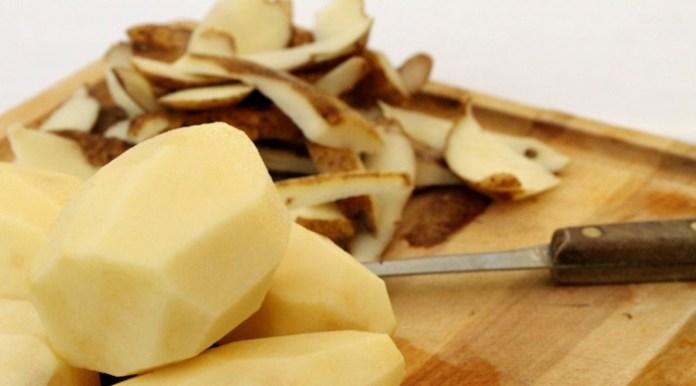 batatas-descascadas