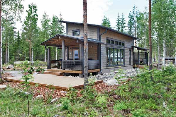 casa_madeira1