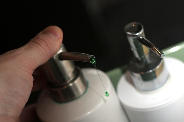 receita-de-detergente-caseiro