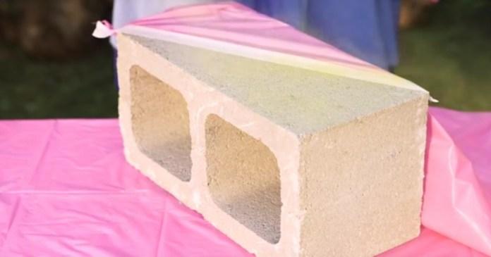 bloco-cimento1