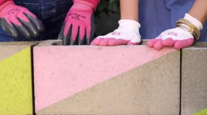 bloco-cimento2