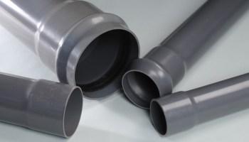 tubos-plastico
