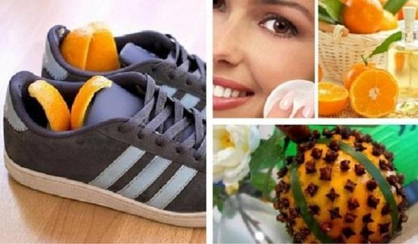 10-maneiras-criativas-de-reutilizar-a-casca-de-laranja0A-500x292-500x292