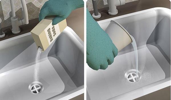 728px-Clean-Drains-Step-2