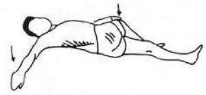 exercicio3