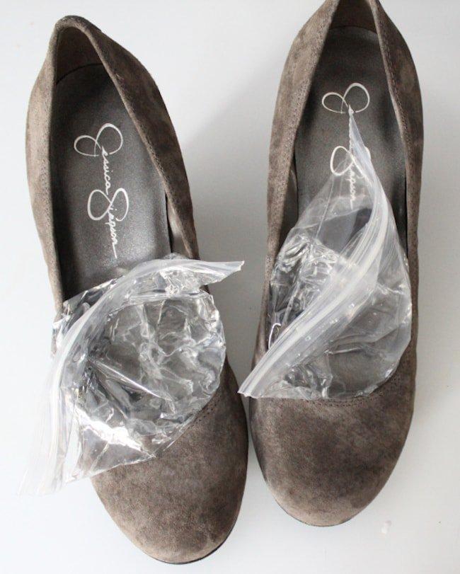 sapatos10