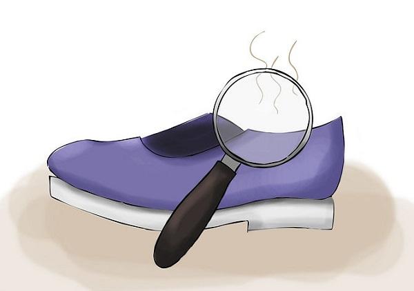 7-truques-para-dizeres-adeus-aos-maus-odores-do-sapato