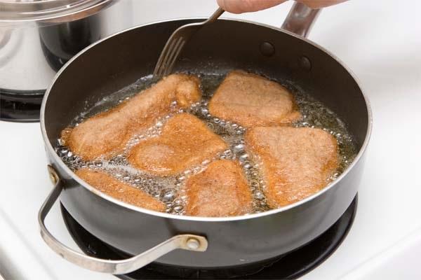 Dicas-para-fritar-alimentos
