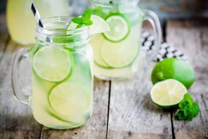 queimar_gordura_limonada
