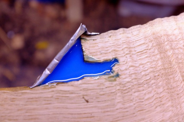madeira6