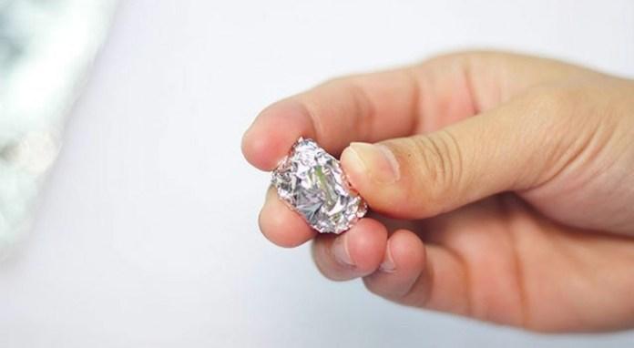 papel_aluminio2