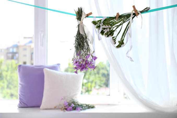 ervas-travesseiro