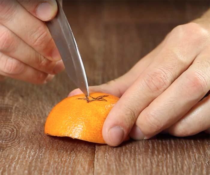 tangerina4