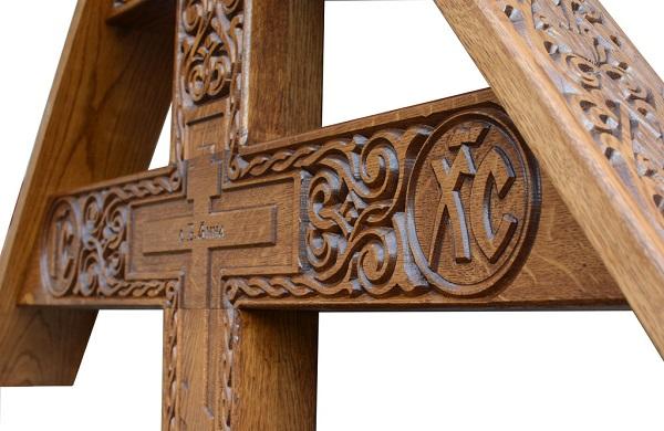 могильные кресты и их отличия кресты на могилу приметы и