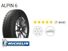 alpin6