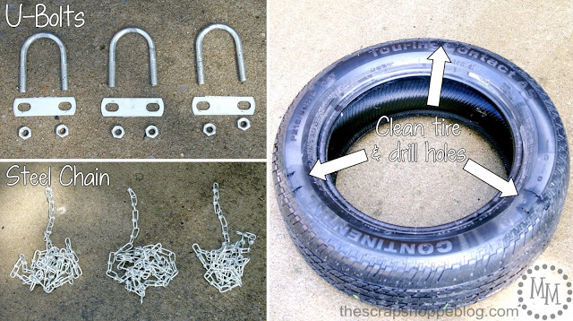 u-bolt-tire-swing