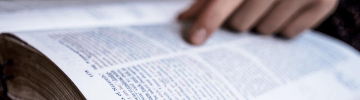 Pourquoi seulement deux évangiles parlent de Noël ? [Jeanne]