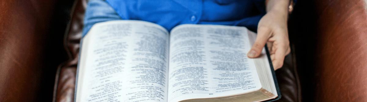 Comment prendre leçon du «confinement» de Noé dans l'Arche ? [Amina]