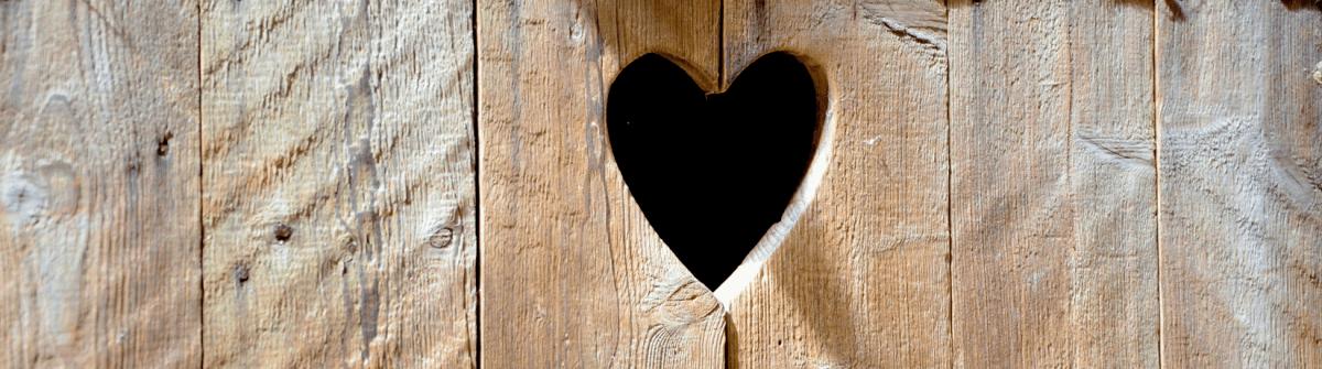 Pourquoi certains athées semblent-ils attentionnés (du moins superficiellement- même s'ils manquent d'une compassion sincère et désintéressée) lorsqu'ils n'ont pas d'amour pour Dieu ? [Olivier]