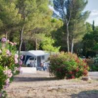 Esterel Caravaning erhält den « ADAC Camping Award 2018 » und wird zum besten Campingplatz Europa's in 2018
