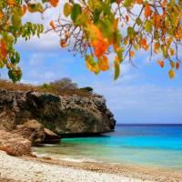 Curaçao bietet sorgenfreien Traumurlaub für Karibik-Neulinge