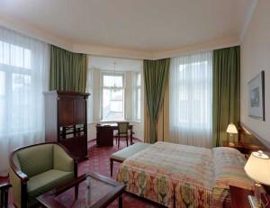Hotel-Beethoven-Salonzimmer