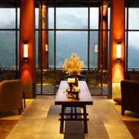Gangtey Lodge Bhutan – Eine spirituelle Reise in die innere Welt und zu einem magischen Ort