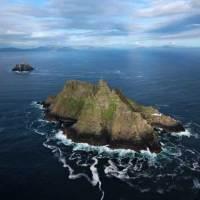 Fünf Frühlings-Ausflüge nach Irland