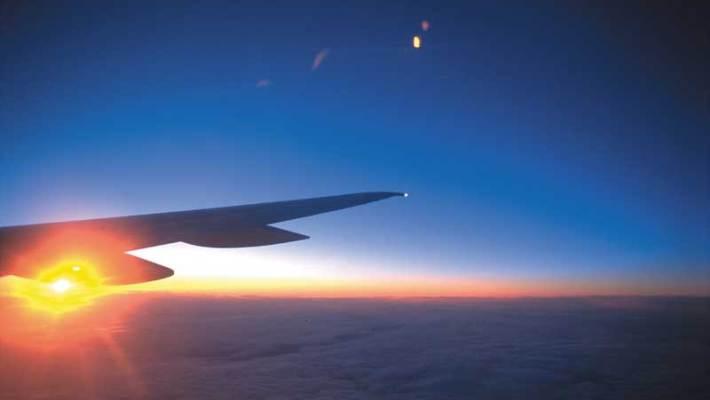 Ist der Brexit das Aus der EU-Fluggastrechte?