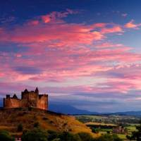 Irland's Ancient East: Zeitreise durch 5000 Jahre