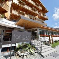 Allergiker atmen auf: Im Naturhotel Tandler in Osttirol