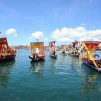 Inselparadies Malaysia: Sonne, Strand und Natur pur